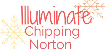 Illuminate Chipping Norton